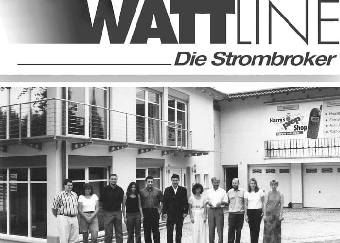 1999_Gründung_wattline