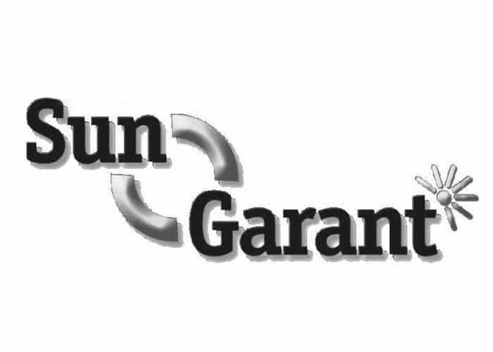 2002_Sun_Garant
