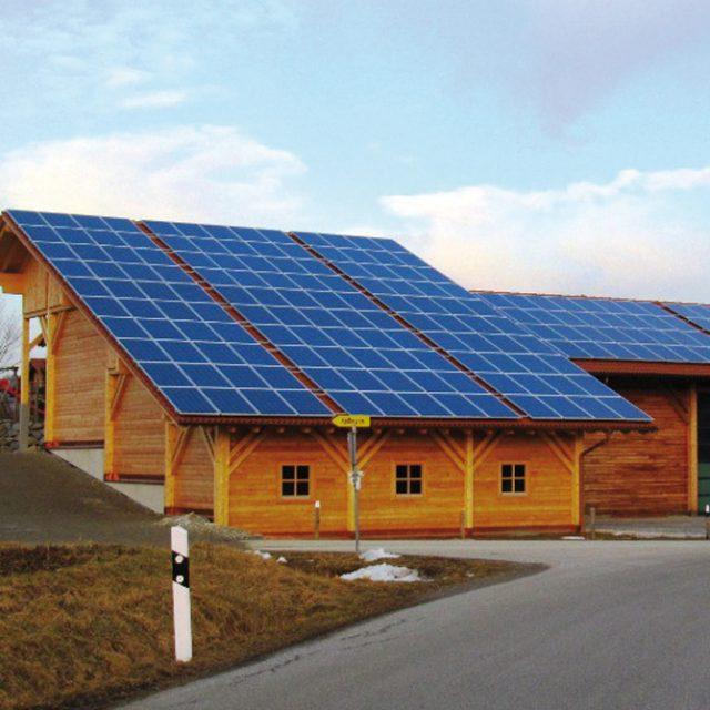 62-Sonnleitner Holzhausbau, Ortenburg_62 kWp