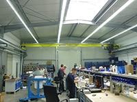 LED AMKON GmbH