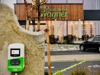 Biobäckerei Wagner Multi-Gewerk