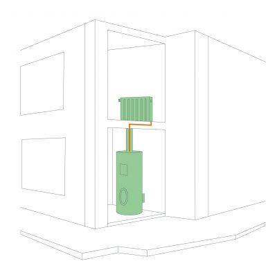 Brennwerttechnik_14032018