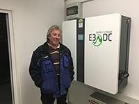 E3DC_Zillner Sägewerk (8)