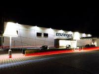 Enzinger-außen-200x150