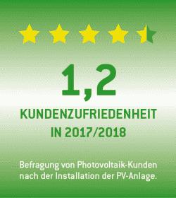Kundenbewertung_Siegel_15052018_RGB