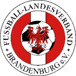 Logo_Fussball-Landesverband_Brandenburg_200x200px