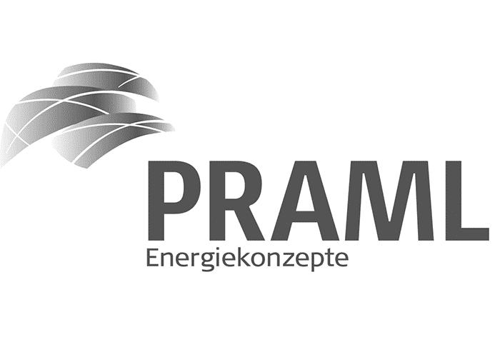 Logo_Praml_Energiekonzepte_4C_final Meilensteine