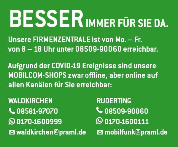 PRAML_Stoerer_Web