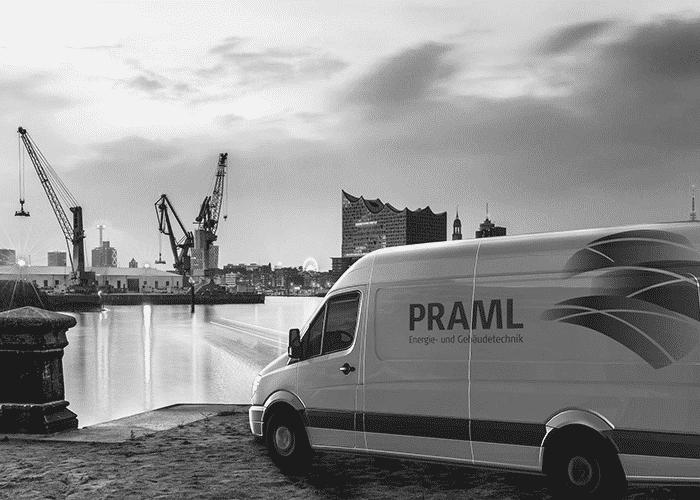 Praml_Auto_HH_iStock-540194760-klein Meilenstein