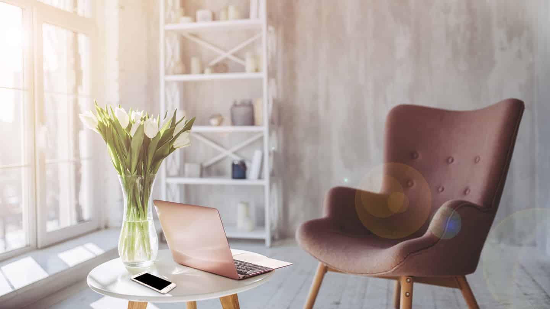 alle tarife und netze f r jeden den richtigen tarif. Black Bedroom Furniture Sets. Home Design Ideas