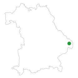 standort_waldkirchen